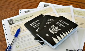 Overseas Jobs ll Easy ways for Immigration Newzeland