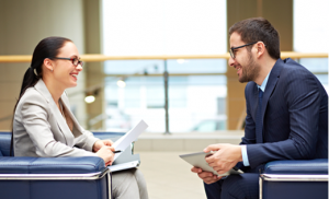 Overseas Jobs ll Answers to Interview Questions