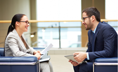 How to Answer the 7 Most Common Interview Questions